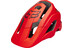 Fox Metah Solids Helmet Men red